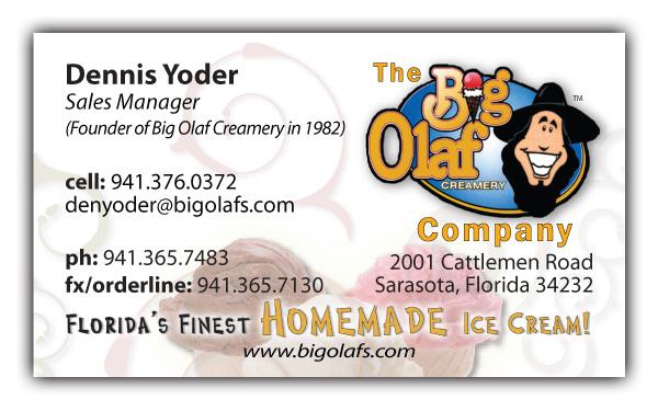 Dennis Yoder BC - FRONT